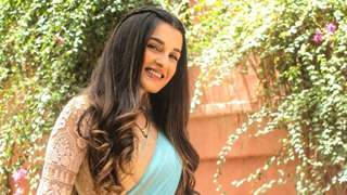 Pandya Store actress Shiny Doshi says 'It is difficult to be Dhara in real life'