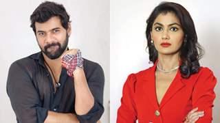'Kumkum Bhagya' to witness the entry of debutante Nisha Gupta