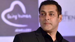 Salman Khan, Alvira & others summoned by Chandigarh Police in alleged fraud case