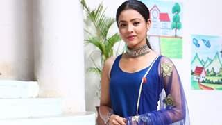 Feel like Nandini 2.0: Richa Rathore on her new look in 'Aapki Nazron Ne Samjha'