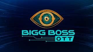BIGG BOSS OTT set to premiere on Voot, former contestants Shweta Tiwari, Rahul Vaidya and Nikki react