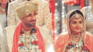 Shaurya motivates Anokhi; Shaurya-Anokhi crack Tej's conspiracy in 'Shaurya Aur Anokhi Ki Kahani'