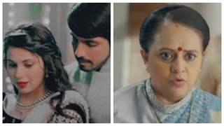 Pandya Store: Shiva and Raavi's closeness increase; Kamini and Kalyani insult Pandya family