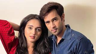 Vivaan to marry Reema in 'Sasural Simar Ka 2'