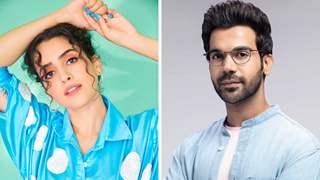Sanya Malhotra joins Rajkummar Rao in the Hindi remake of Telugu cop thriller HIT