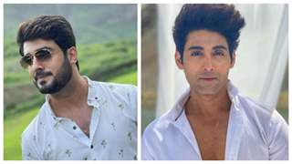Akshay Mhatre replaces Ruslaan Mumtaz as the lead in 'Maharaja Agrasen'
