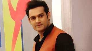 Vishal Nayak to join Akshay Mhatre and Shrenu Parikh's &TV show