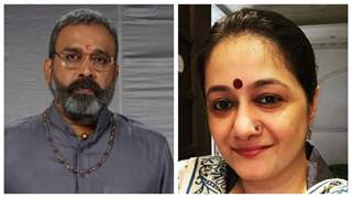 Sai Ballal and Archana Mittal to join Shrenu Parikh and Akshay Mhatre's next for & TV