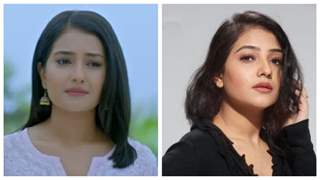 Glad that makers didn't want Ishqi to look unconventionally beautiful: Akshita Mudgal of Ishq Par Zor Nahi