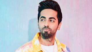 """Ayushmann Khurrana shares how he made his way into Bollywood: """" I didn't have the power of social media"""""""