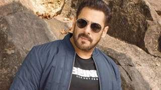 """Salman Khan, Alvira Khan """"have nothing to do with"""" in alleged fraud case: Officials"""