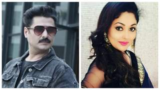 Pankit Thakker wishes to participate in 'Bigg Boss' to save his marriage with wife Prachi