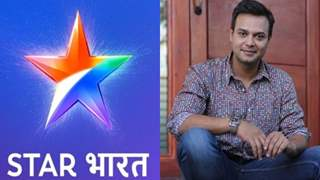 Siddharth Kumar Tewary to bring another mythological show titled 'Haathi Ghoda Paal Ki Jai Kanhaiya Laal Ki'