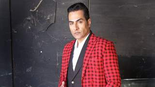 Anupamaa actor Sudhanshu Pandey on pressure due to TRPs: Numbers have never been in my scheme of things