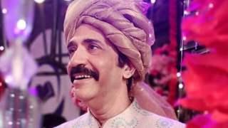 As 'Shaurya Aur...' goes off-air, Sooraj Thapar already bags another show