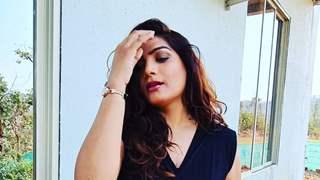 'Naamkarann' actress Ananya Soni's kidneys fail; seeks financial help
