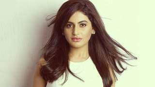 Shaily Priya Pandey to play the lead opposite Sheezan Mohammed in Azad TV show