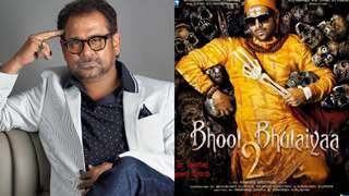 Bhool Bhulaiya 2: Director Anees Bazmee issues clarification on reports of the film being postponed again