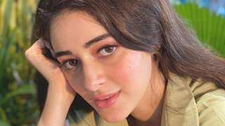 Ananya Panday meets Mumbai Police's Cyber Crime branch to take strict actions against cyber bullying