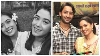 'Pavitra Rishta' Season 2 ropes in twin-actors, Prakriti and Pragya Nautiyal