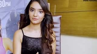 Anushka Sen on how did she convince herself to do Khatron Ke Khiladi 11, bond with Vishal & Varun and more
