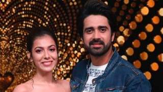 Avinash Sachdev & Palak Purswani react to break-up rumors