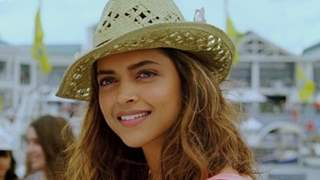 """Deepika Padukone calls Cocktail a """"turning point"""" for her, says playing Veronica """"impacted me personally"""""""