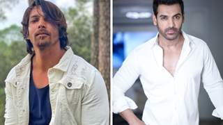 """Harshvardhan Rane used to work as a delivery boy, reveals: """"Delivered a helmet to John Abraham"""""""