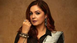 Pooja Bhatt on going public about battling alcoholism; shares didn't want to 'cover' it up