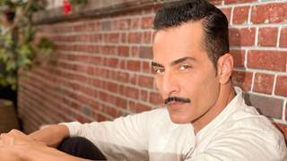 Cast of Anupamaa is quite thick to be affected by rumors: Sudhanshu Pandey aka Vanraj