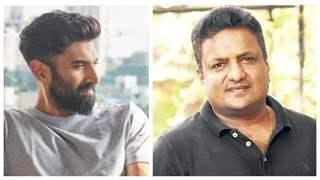 Sanjay Gupta confirms Aditya Roy Kapur won't be a part of 'Shootout 3'