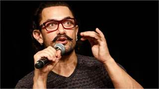 Aamir Khan's team issues statement, clarifies against allegations