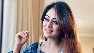 No words can justify the efforts of fans in saving 'Shaurya Aur Anokhi Ki Kahani': Falaq Naaz aka Babli
