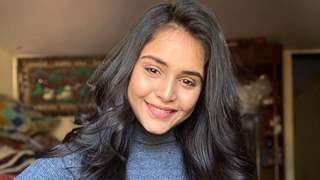 I'm totally opposite to Pakhi in real life: Muskan Bamne of Anupamaa