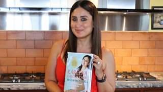 Police complaint filed against Kareena Kapoor Khan over book title, 'Pregnancy Bible'!