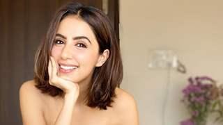 Swati Kapoor aka Mahira to make an exit from Zee TV's 'Kundali Bhagya'?