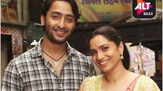Shaheer Sheikh: I was in dilemma for 15 days whether or not to take Pavitra Rishta 2.0