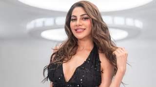 I got a lot of scolding from Rohit Shetty: Nikki Tamboli on Khatron Ke Khiladi 11