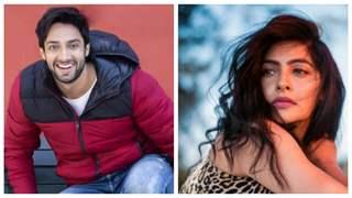 I bond very well with Yukti Kapoor: Salman Shaikh of 'Maddam Sir'