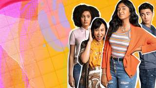 Never Have I Ever season 2 on Netflix is a teen dramedy done right