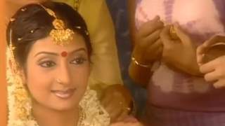 19 years of 'Kumkum': Juhi Parmar pens a note as the iconic show clocks almost two decades