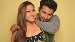 Reem & Sehban open up as 'Tujhse Hai Raabta' goes off-air