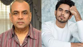 Paresh Rawal shares the reason he didn't launch son Aditya: 'I don't have that kind of money'
