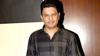 FIR filed against T-Series director Bhushan Kumar