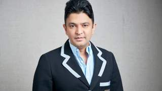 Case against Bhushan Kumar is malicious and an attempt to extort money: Sources