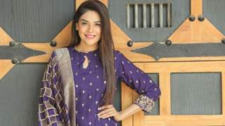 Did you know Kundali Bhagya's Anjum Fakih had auditioned for Preeta's role, too?