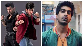Veer and Shivay's masterstroke against Rocky in 'Hero: Gayab Mode On'