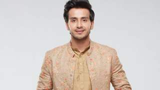 Ishk Par Zor Nahi actor Param Singh on his favourite 'Ishqaan' scene, chemistry with Akshita and more