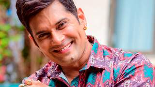 Amar Upadhyay on his journey so far, wanting to explore comedy and response from fans on Molkki