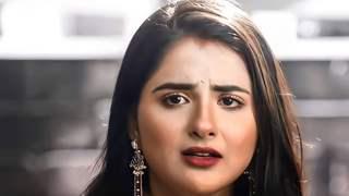 Anokhi to go against Shaurya's family in 'Shaurya Aur Anokhi Ki Kahani'
